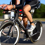 Triathlon Nutrition Plan